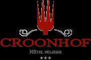 Croonhof Logo